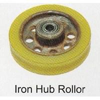 Toshiba Iron Hub Roller