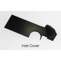 Jual Toshiba Inlet Cover 2