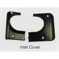Jual Toshiba Inlet Cover