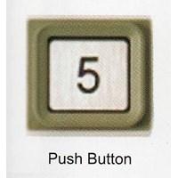 Toshiba Push Button