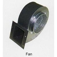 Toshiba Fan