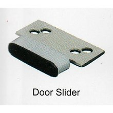 Toshiba Door Slider