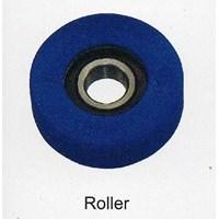 Fujitec Roller