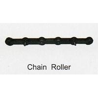 Fujitec Chain Roller