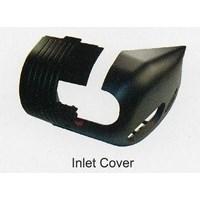Fujitec Inlet Cover