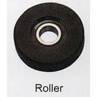 LG (Sigma) Roller 1