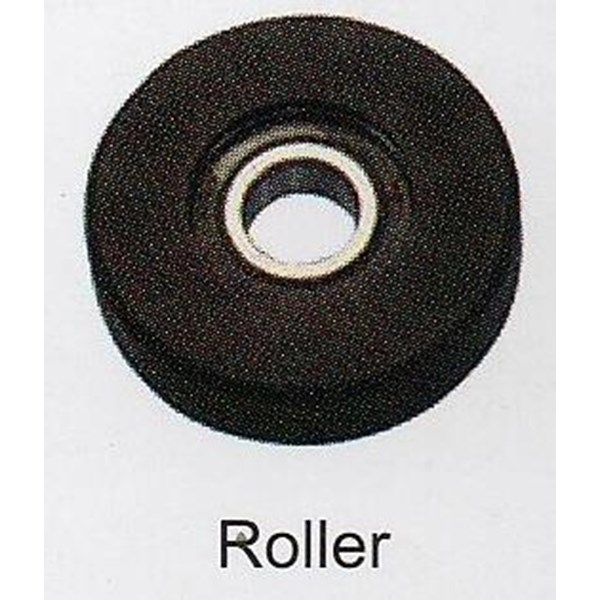 LG (Sigma) Roller