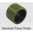 LG (Sigma) Handrail Press Roller 1