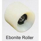 LG (Sigma) Ebonite Roller 1