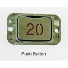 LG (Sigma) Push Button 2