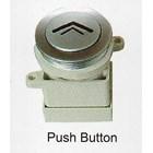 LG (Sigma) Push Button 1