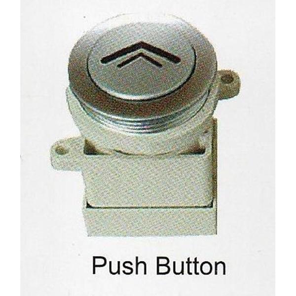 LG (Sigma) Push Button