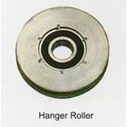 LG (Sigma) Hanger Roller 1