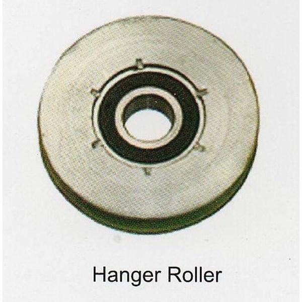 LG (Sigma) Hanger Roller
