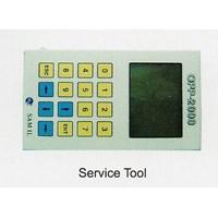 Jual LG (Sigma) Service Tool