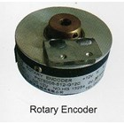 LG (Sigma) Rotary Encoder 1
