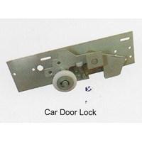 LG (Sigma) Car Door Lock