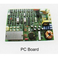 Jual LG (Sigma) PC Board