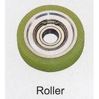 Jual Hyundai Roller