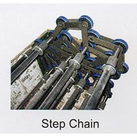 Hyundai Step Chain