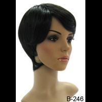 Wigs B-246