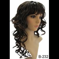 Wigs B-232