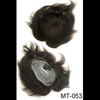 Toupee MT-039