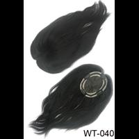 Toupee WT-040