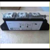 Jual Thyristor IXYS MCC44-12Io1b