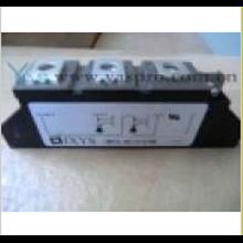 Thyristor IXYS MCC44-12Io1b