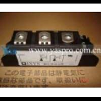Jual Thyristor IXYS MCC55-12Io1b