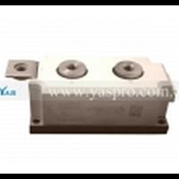 Jual Thyristor Semikron SKKH430-14E