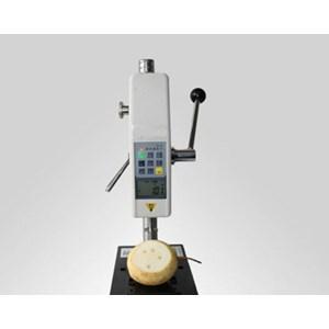 Fruit Penetrometer GY1 GY4