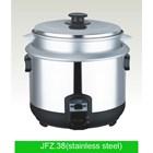 Biogas system  4