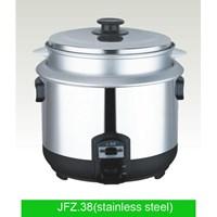 Beli Biogas system  4
