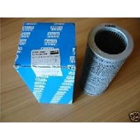 Distributor filter element  3