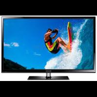 Jual Plasma Tv Lcd Samsung Ps43f4000