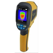 Thermometer Thermal Imaging Camera AMF101