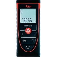 Laser Meter Leica Disto D210