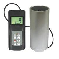 Alat Ukur Kadar Air Biji-Bijian Digital Grain Moisture Meter MC-7828G