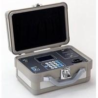 Alat Pengukur Korosi Elektrokimia AMT810E 1