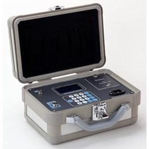 Alat Pengukur Korosi Elektrokimia AMT810E