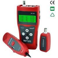 Kabel Tester NF-308 1
