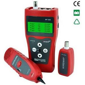 Kabel Tester NF-308