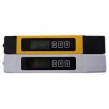 Alat Uji Kualitas Air KL-733 Dual Conductivity TDS Meter