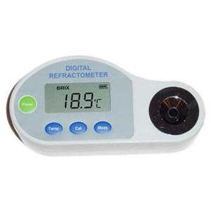 Digital Urea Concentration Meter  AMR009