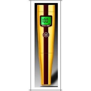 Alat Ukur Orp Meter Pe-05