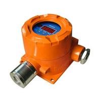 Deteksi Gas Dan Transmitter BS-03 Serial 1