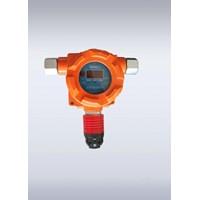 Jual Deteksi Gas Dan Transmitter BS-03 Serial 2