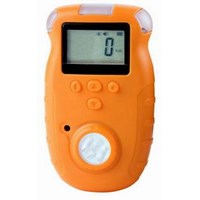 Single Gas Detector BX176  1